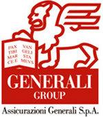 generali.logo
