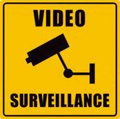 video.surveillance